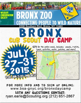 /Users/BreslinMac/Downloads/Bronx-day-Camp-Flyer.jpg